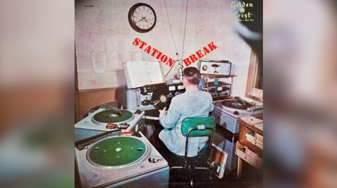 stationbreak